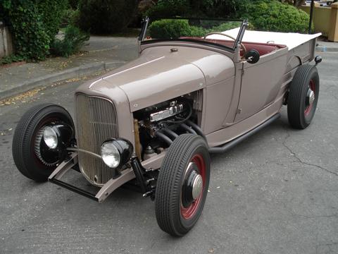 1928 RPU_1