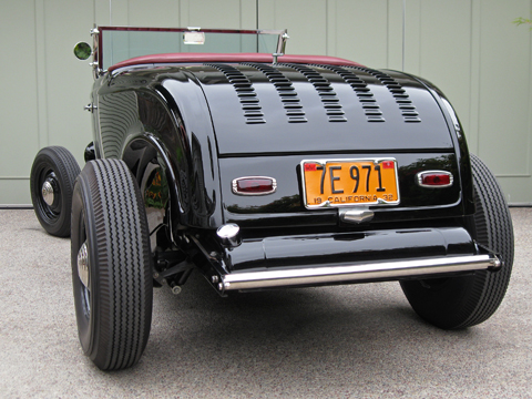 32Ford_Louvers1