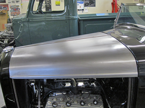 32Ford_Louvers3