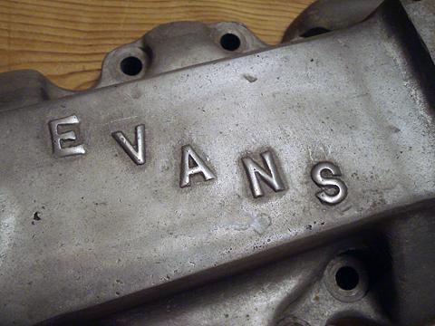 EvansDual_2
