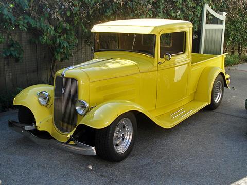 Gene 1934 Pick-up_1