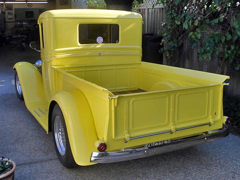 Gene 1934 Pick-up_6